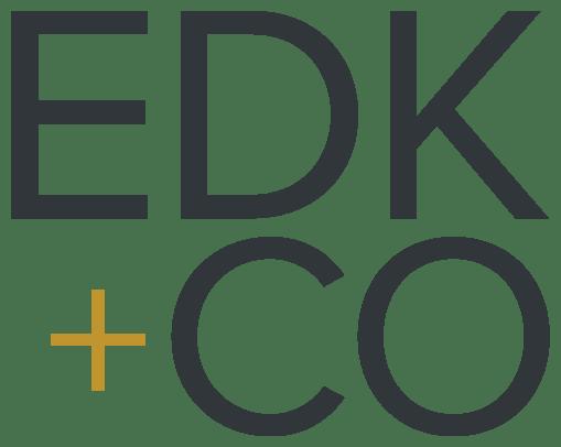EDK Creative