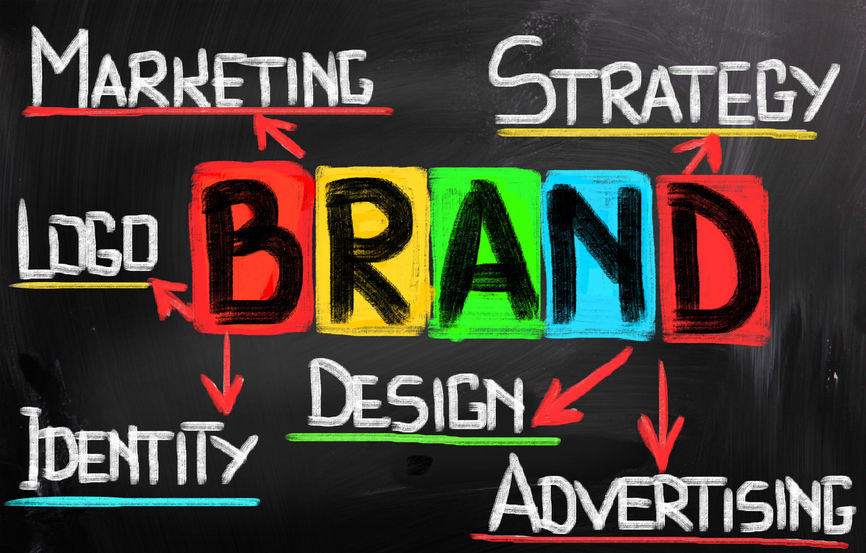 The Importance of Building a Brand That Evokes Trust